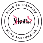 Badge-Ykone-blanc