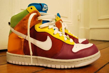 Plus Belles Monde Chaussures Adidas Sneakers Du Les les FcTK1Jl3