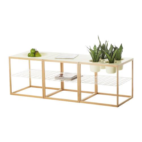 mon shopping id al 4 trendy mood. Black Bedroom Furniture Sets. Home Design Ideas