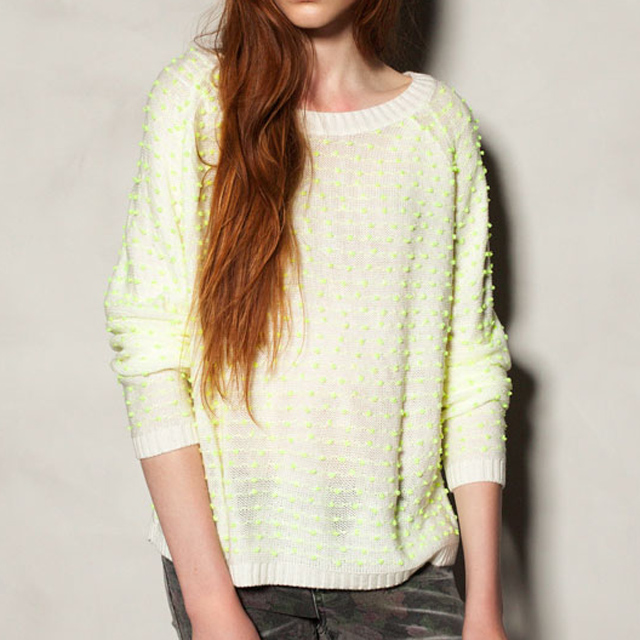 pull-and-bear-fluo