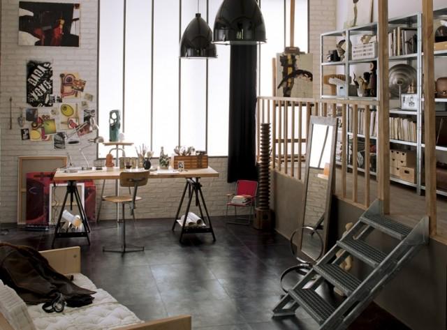 bureau leroy merlin meilleures ventes boutique pour les poussettes bagages sac appareils. Black Bedroom Furniture Sets. Home Design Ideas
