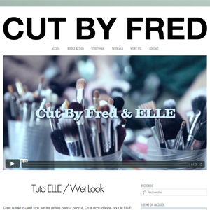 cut-by-fred
