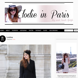 elodie-in-paris