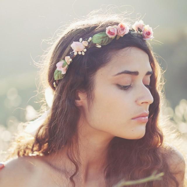 floral-crown-etsy-640x640