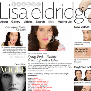 lisa-elridge