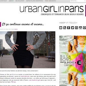 urban-girl-in-paris