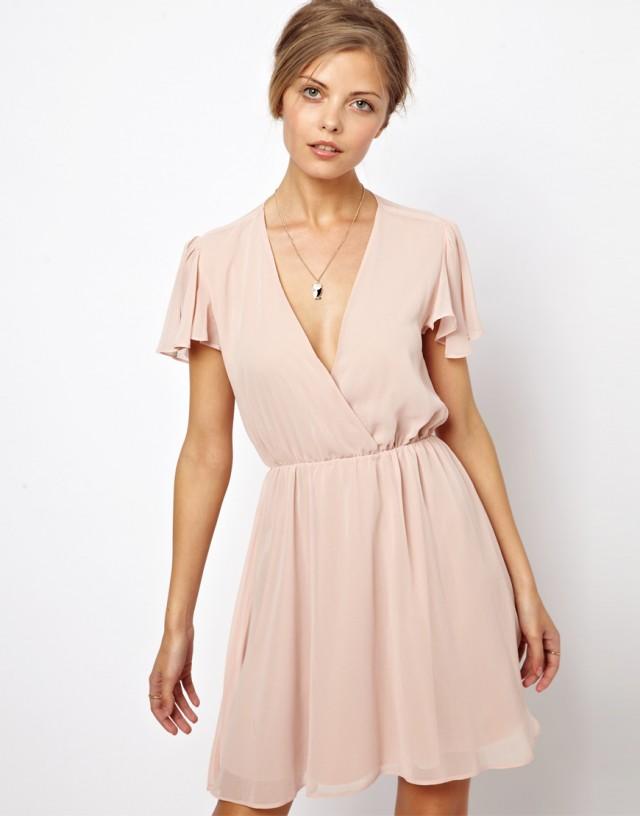 Shopping s lection sp ciale mariage trendy mood for Chercher une robe pour un mariage