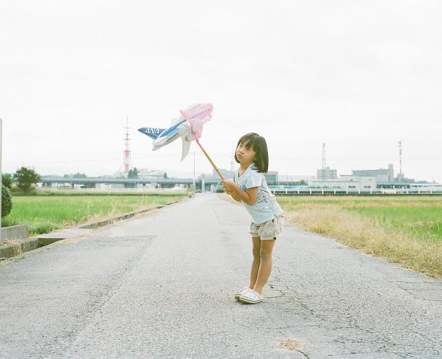 Toyokazu - Hijack