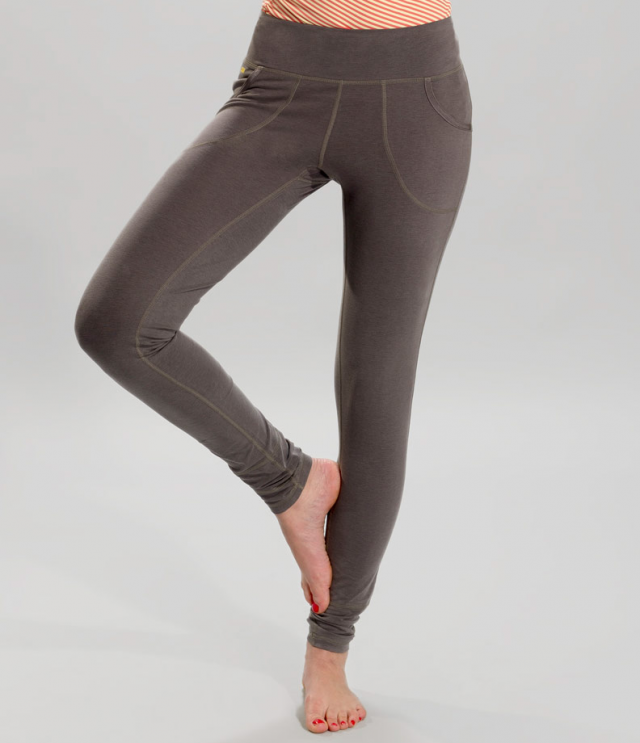 Saltutation Legging Lole