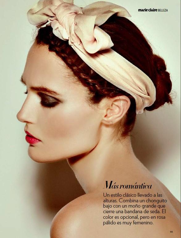 foulard 5