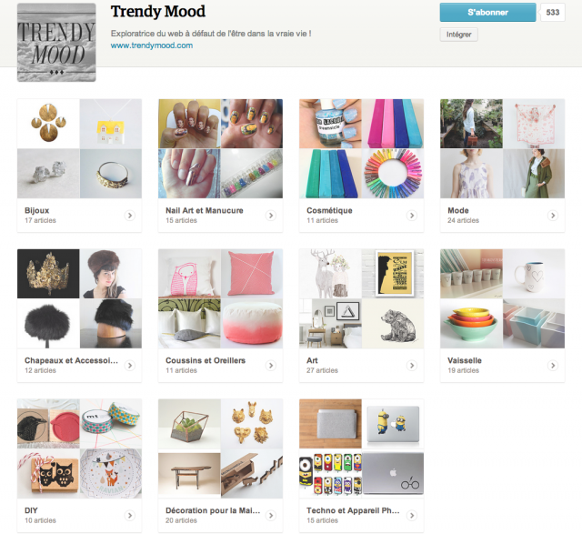Etsy-Pages-640x587