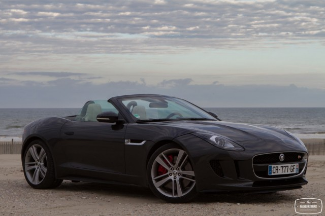 GDB_S01E05_Viinz_Jaguar_F-Type_V8S_53