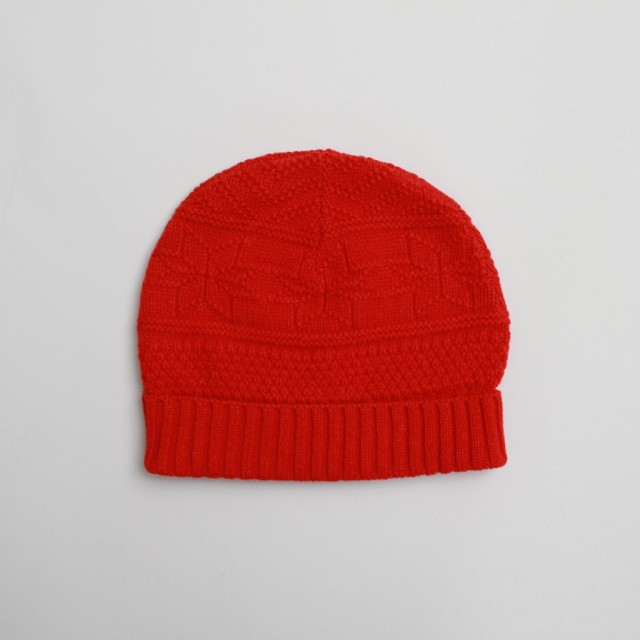 apc_knitsailorcap_red_01_1024x1024
