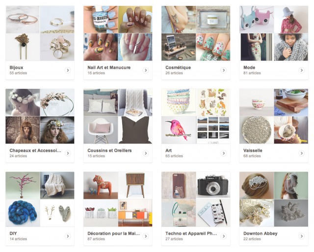 http://www.trendymood.com/wp-content/uploads/2014/02/Shopping-Etsy-640x5131.png