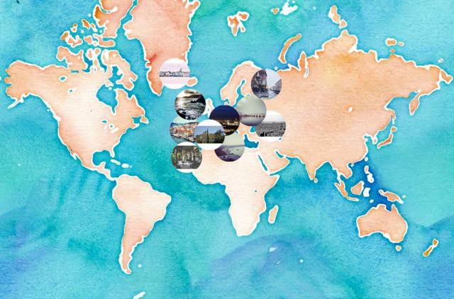 Voyages-en-Europe