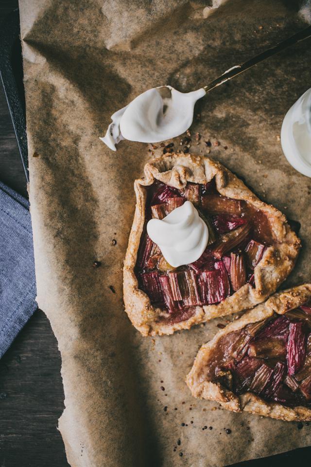 Rhubarb-Rye-Cinnamon-Free-Form-Tartlets