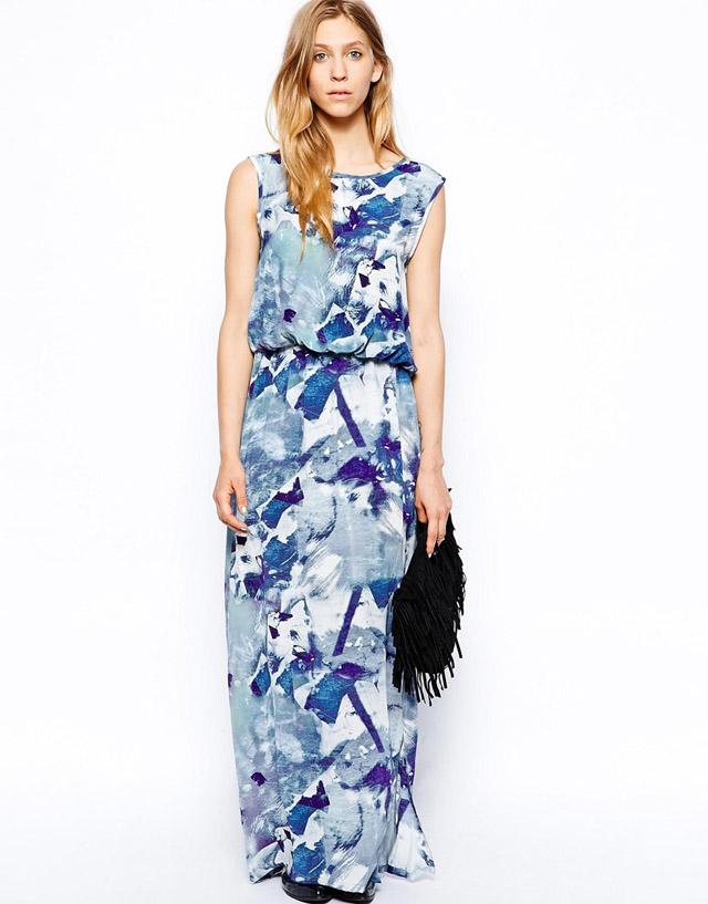 7c4cb47e9e1 Shopping   Je veux des robes longues ! - Trendy Mood