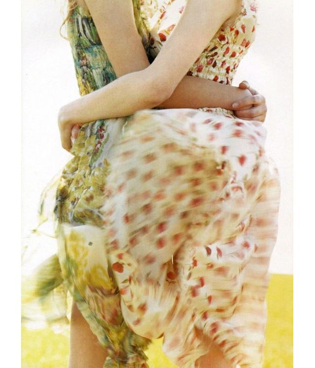 Maxi-Dresses-Tumblr