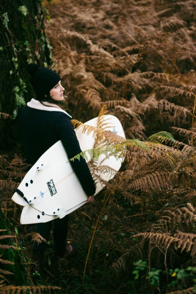 Surf & Forêt-1