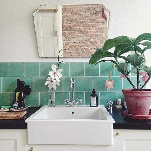 http://www.trendymood.com/wp-content/uploads/2014/12/Pin-It-3-Bathroom1.jpg