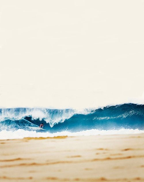 Pin It 3 - Surf