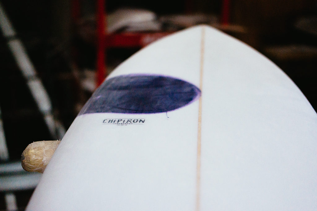 Chipiron Surfboards-3