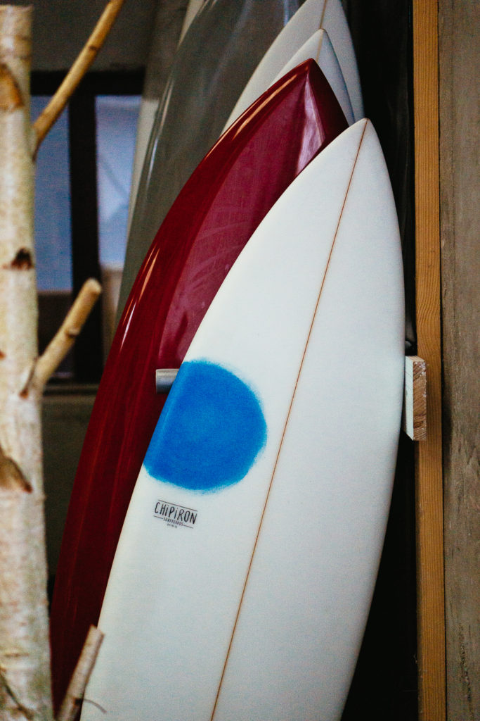 Chipiron Surfboards-4