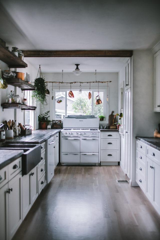 Cuisine - Adventures In Cooking