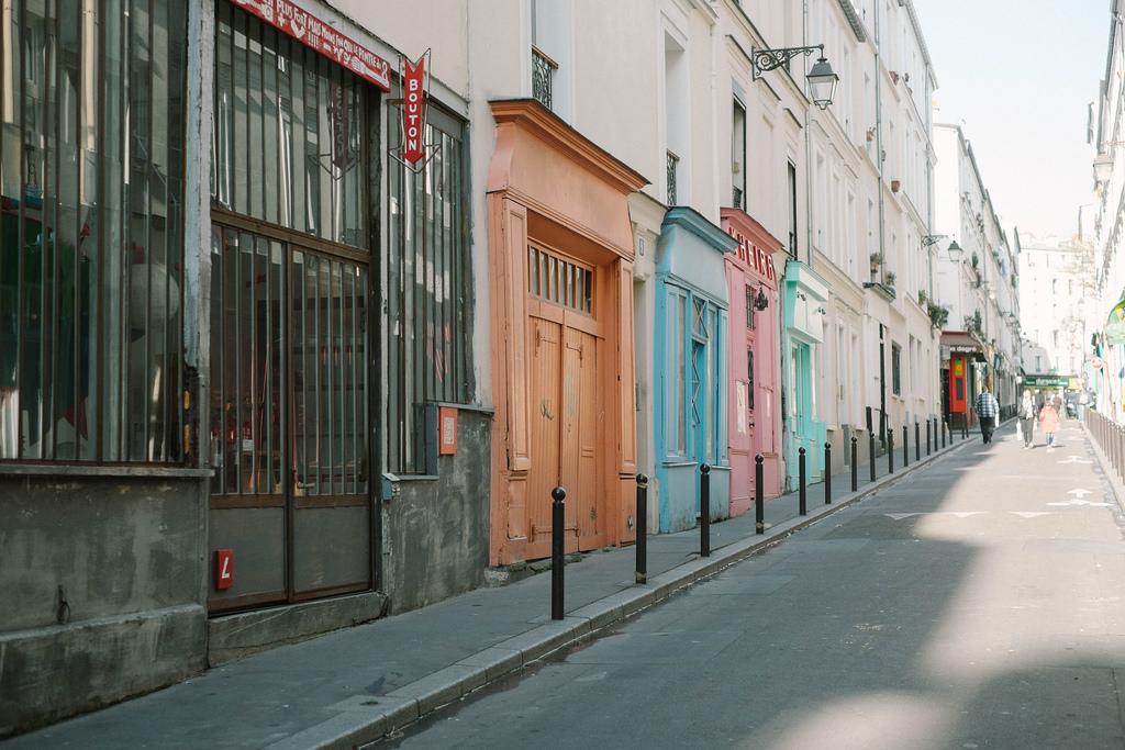 http://www.trendymood.com/wp-content/uploads/2015/04/Je-ne-sais-pas-choisir-Belleville.jpg