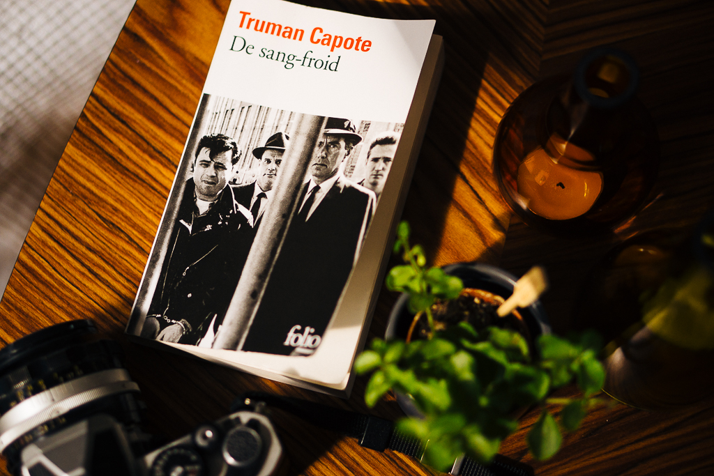 http://www.trendymood.com/wp-content/uploads/2015/04/Truman-Capote-1.jpg