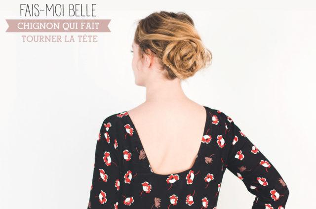 Fais-moibelle_Avril