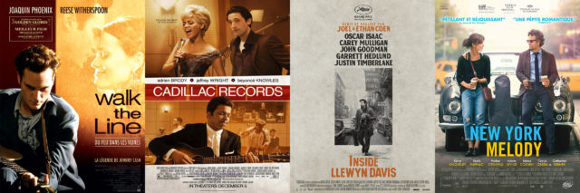 Films-Musicaux