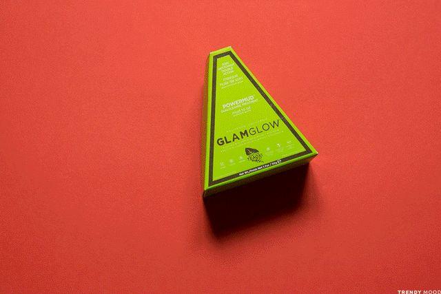 GlamGlow-masque
