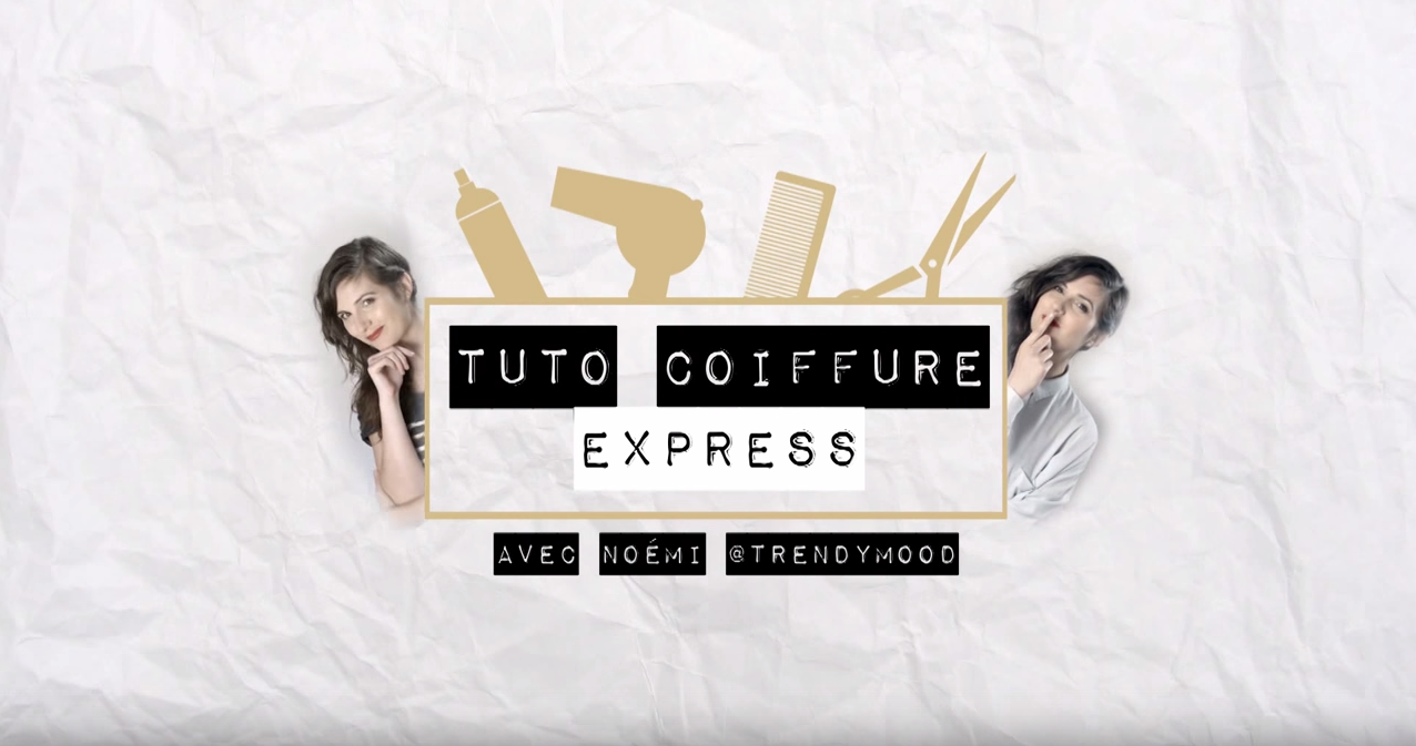 http://www.trendymood.com/wp-content/uploads/2015/09/TUTO-COIFFURE-EXPRESS-Bun-tressé-by-TrendyMood-YouTube.png