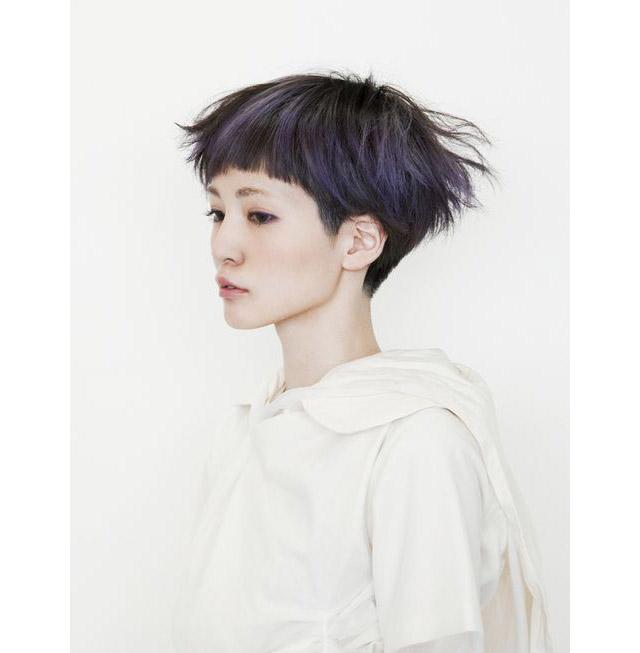 coupe cheveux court 2