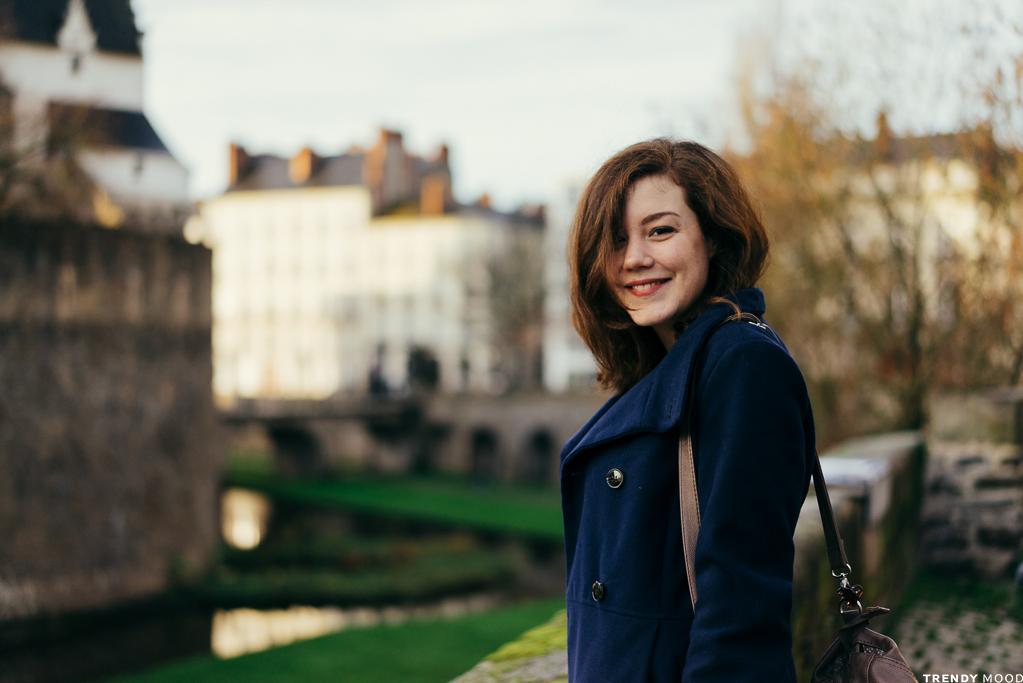 http://www.trendymood.com/wp-content/uploads/2015/12/Sandra-Chateau-des-Ducs-de-Bretagne-1.jpg