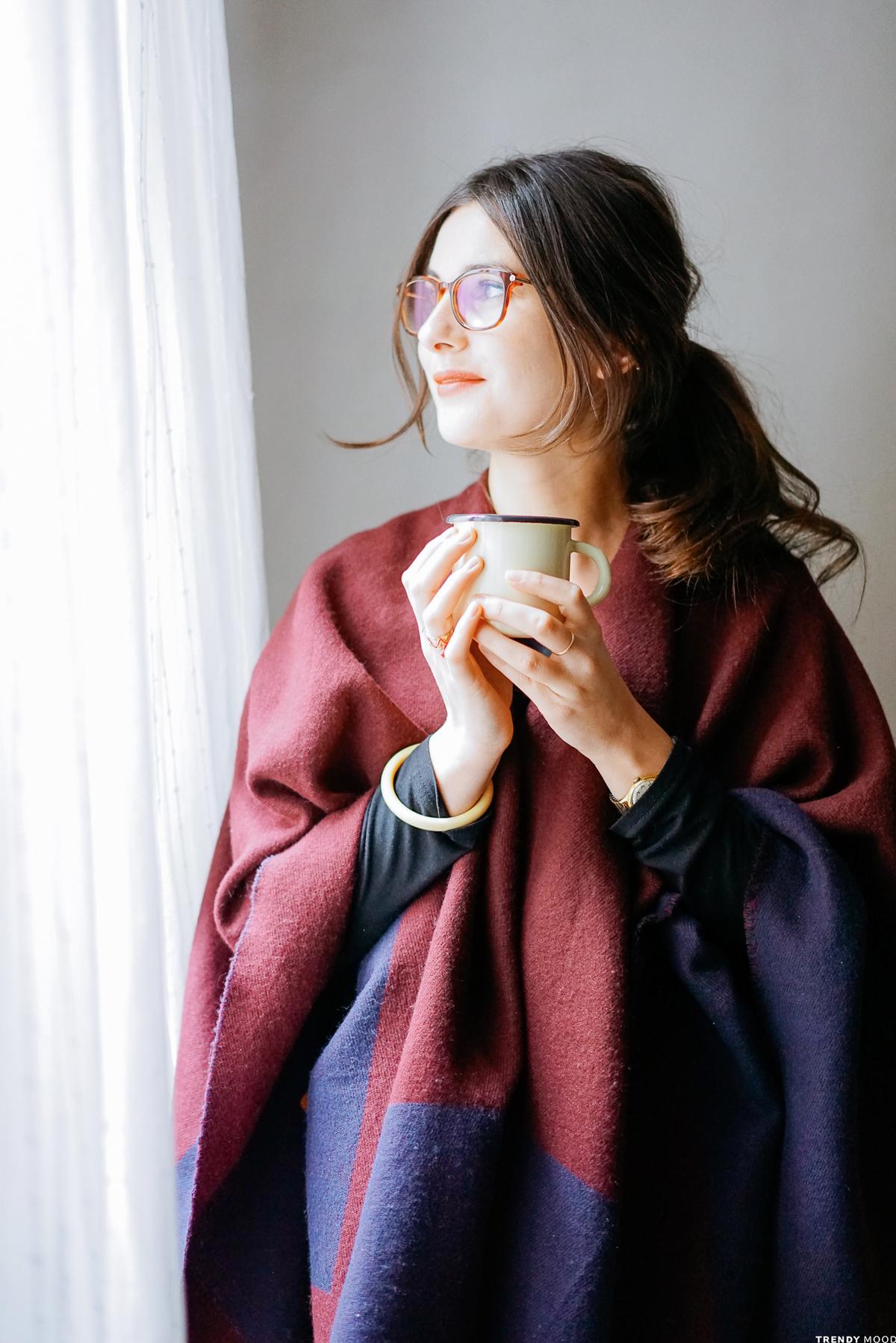 comment choisir ses lunettes de vue trendy mood. Black Bedroom Furniture Sets. Home Design Ideas
