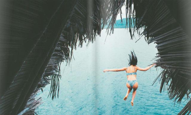 Maillots de bain - Surf - Billabong