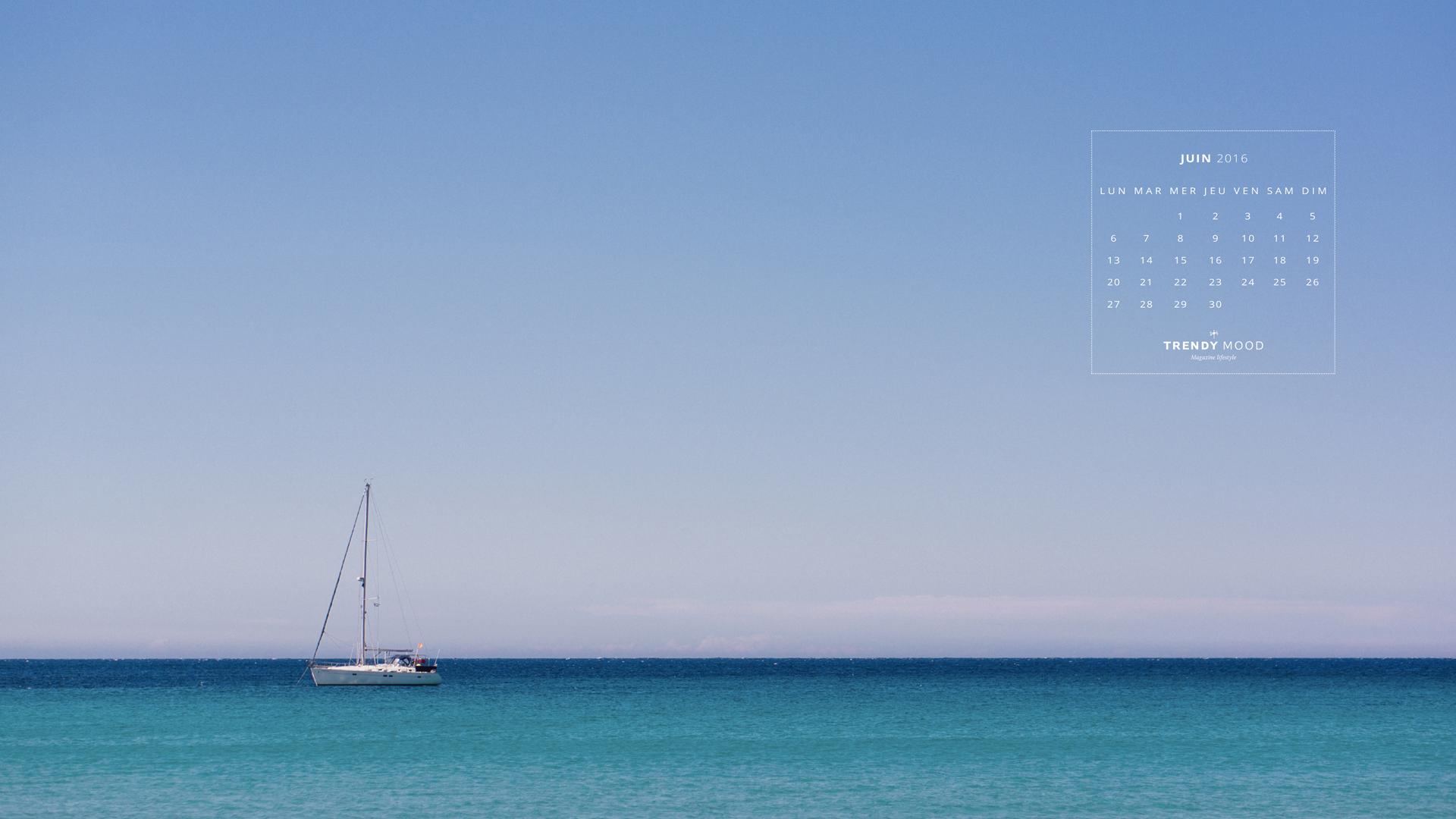 Fond d'écran gratuit - Corse