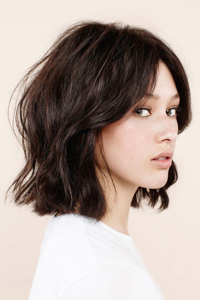 http://www.trendymood.com/wp-content/uploads/2016/10/Carré-Vogue-683x1024.jpeg