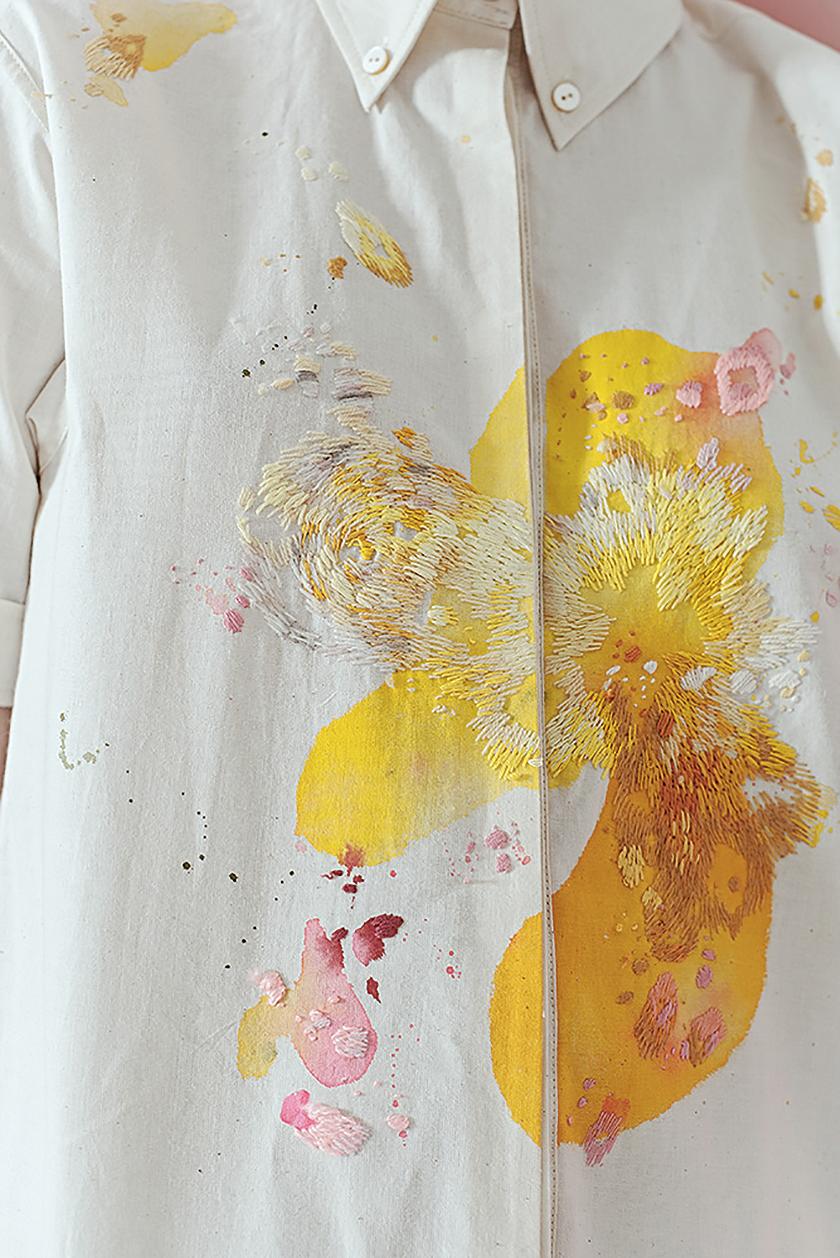 lisa-smirnova-artist-at-home-embroidery-1