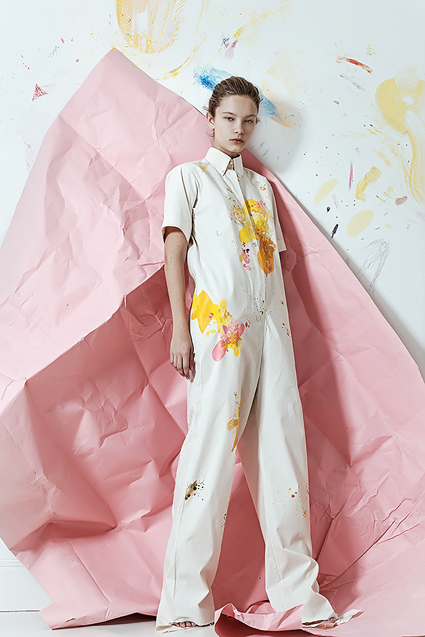 lisa-smirnova-artist-at-home-embroidery