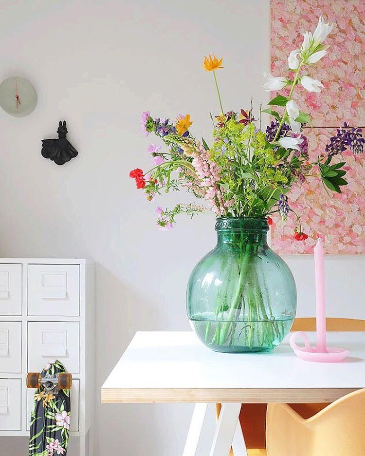 photos de fleurs et plantes une semaine sur pinterest 45. Black Bedroom Furniture Sets. Home Design Ideas