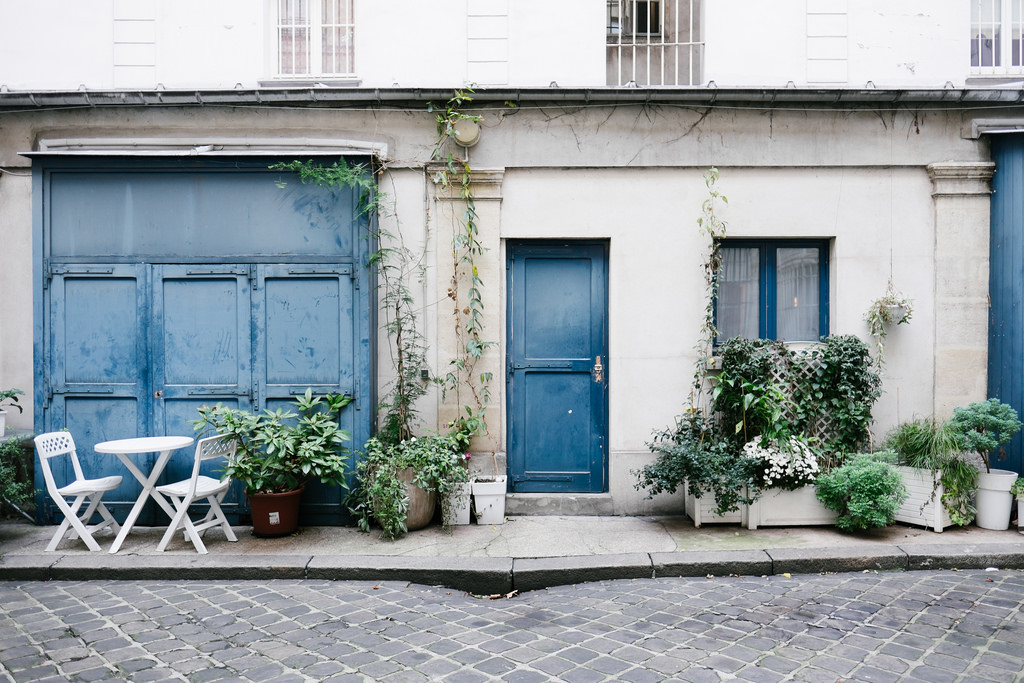 http://www.trendymood.com/wp-content/uploads/2017/01/Itinéraire-Promenade-Parisienne-Je-ne-sais-pas-choisir.jpg