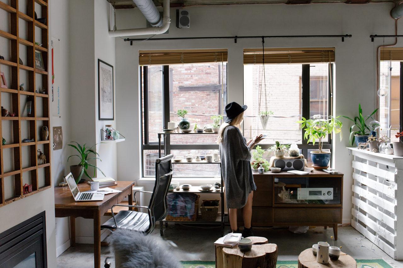 http://www.trendymood.com/wp-content/uploads/2017/06/Beautiful-Workspace-1280x853.jpg