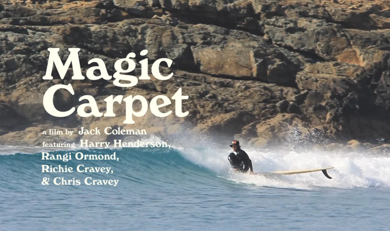 http://www.trendymood.com/wp-content/uploads/2017/06/Magic-Carpet-Surf-Movie-1280x758.png