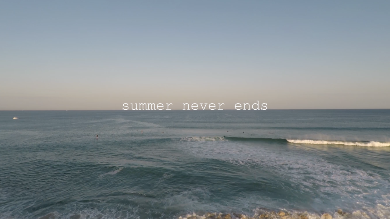 http://www.trendymood.com/wp-content/uploads/2017/11/Summer-never-ends-Film-de-surf-GoPro-1280x719.png