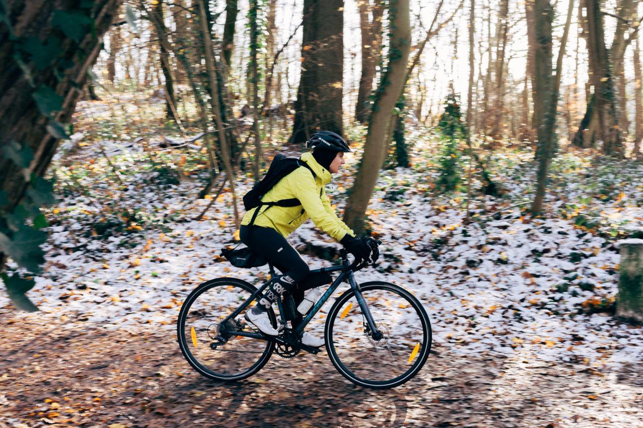 http://www.trendymood.com/wp-content/uploads/2017/12/Cyclocross-Forêt-en-hiver-1280x853.jpg