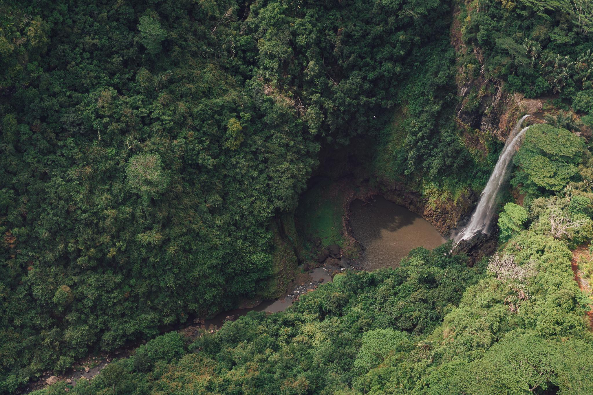 L 39 le maurice entre oc an et montagnes trendy mood - Ile maurice office du tourisme ...