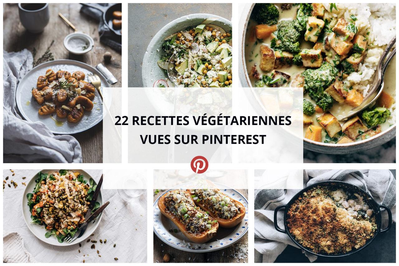 http://www.trendymood.com/wp-content/uploads/2018/01/Recettes-végétariennes-pour-sinspirer-et-cuisiner-healthy-1280x853.jpg